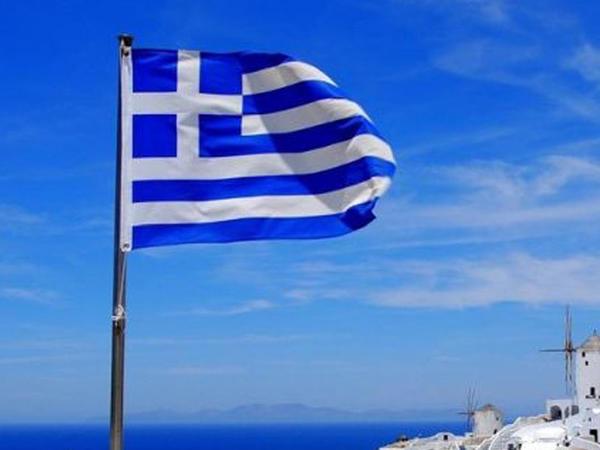 Yunanıstan Almaniyanın vurduğu ziyanın məbləğini təkrar hesablayıb