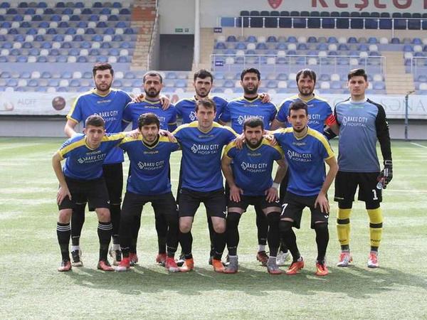 """Azərbaycan futbolunda oyun alqı-satqısı - <span class=""""color_red"""">AFFA hərəkətə keçdi</span>"""