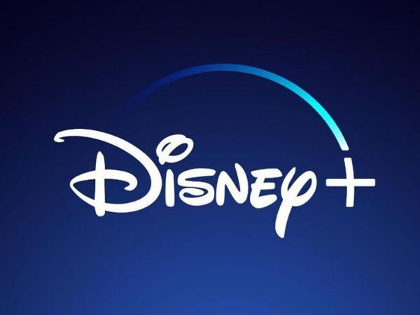 Disney+-un yayımlanma tarixi və abunəlik qiymətləri bəlli oldu