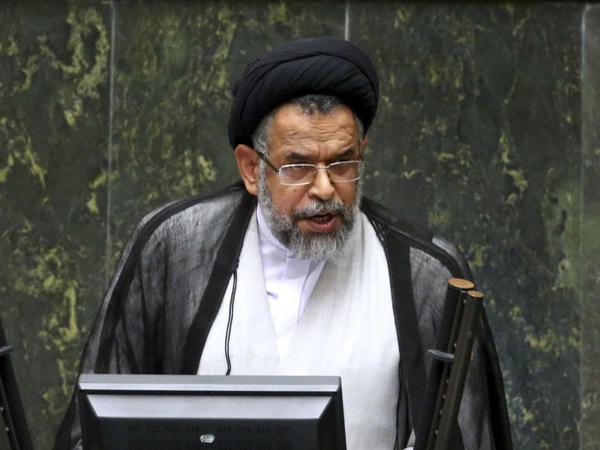 """İran kəşfiyyatından sensasion açıqlama: <span class=""""color_red"""">290 nəfər ABŞ casusu həbs olundu</span>"""