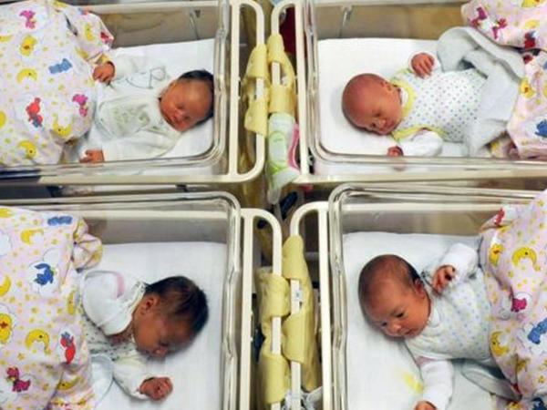 Azərbaycan, Gürcüstan və Ermənistan selektiv abortlara görə liderdir