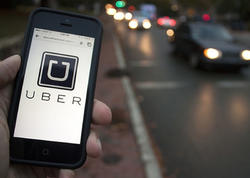 Uber şirkətə sifariş verən sərnişinin ölümü ilə bağlı açıqlama verdi