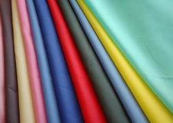 Azərbaycan tekstili MDB-də yeni bazarlara çıxa bilər