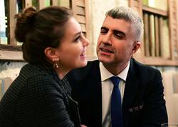 Türkiyədə 9 serial birdən final edir