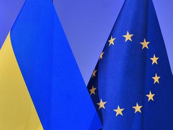 """AB Ukraynada kimi prezident <span class=""""color_red"""">GÖRMƏK İSTƏYİR?</span>"""
