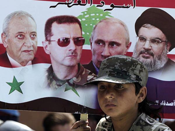 """ABŞ-İsrail İrana qarşi birgə hərbi əməliyyata <span class=""""color_red"""">BAŞLAYA BİLƏRMİ?</span>"""