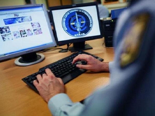 Azərbaycanda xüsusi polis yaradılacaq?