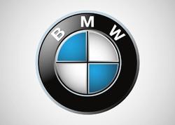 BMW 360 min avtomobili geri çağırır