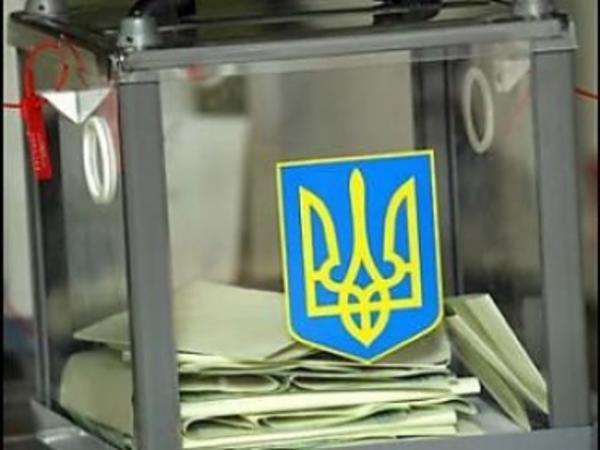 Bu gün Ukraynada prezident seçkilərinin ikinci turudur