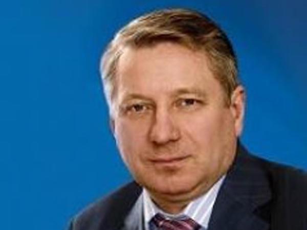 """""""Qazprom""""un menecerinin evindən seyf oğurlandı"""