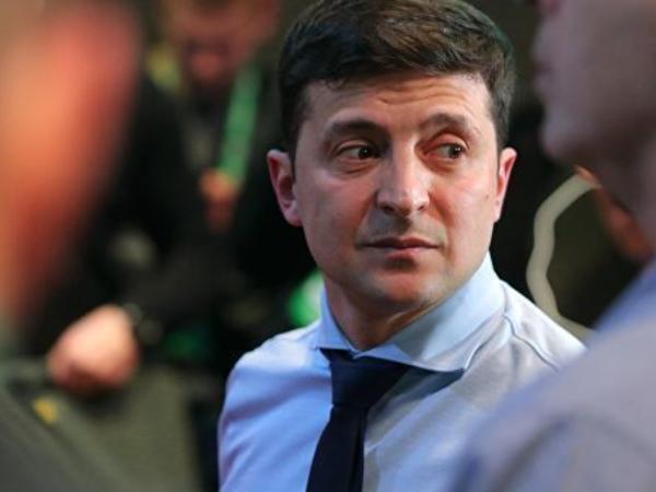 """Ukraynada SON DURUM: kim qalib gəlir? - <span class=""""color_red"""">Exit-poll-un qeyri-rəsmi nəticələrinə görə...</span>"""