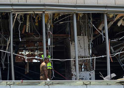 """Şri-lanka terrorunda ölənlərdən 3-ü milyarderin övladları imiş - <span class=""""color_red"""">FOTO</span>"""