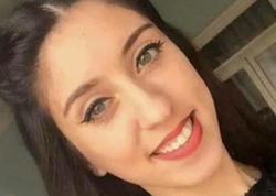 Bakıda 26 yaşlı qız burun əməliyyatından sonra vəfat edib