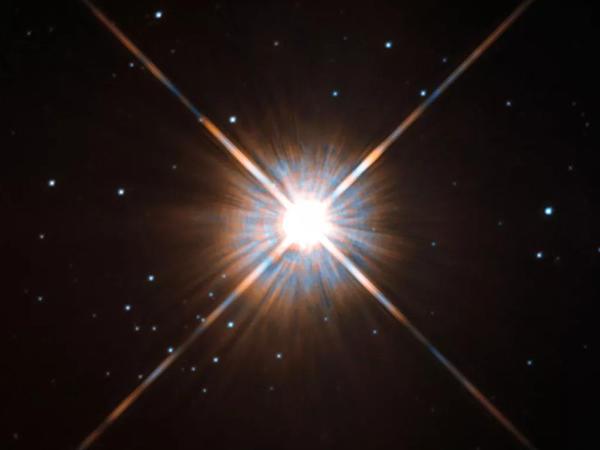 Günəşə yaxın olan ikinci planet aşkar olunub