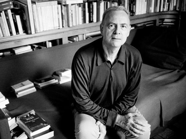 Patrik Modianinin Nobel nitqi: Hər an bir satqınlığın, yaxud...