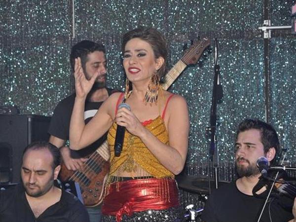"""""""Heç kim həyatımdan film çəkə bilməz"""" - <span class=""""color_red"""">Yıldız Tilbe</span>"""