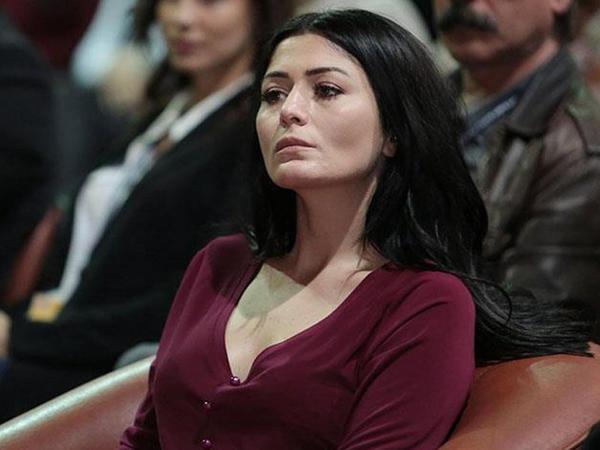 Deniz Çakır həbs ediləcək?