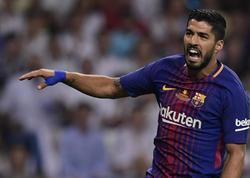 """Alaves"" - ""Barselona"" oyununda iki qol vuruldu - VİDEO"