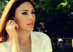 """Azərbaycanlı aktrisa bir əməliyyatla <span class=""""color_red"""">TANINMAZ DƏRƏCƏDƏ DƏYİŞDİ - FOTO</span>"""