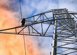 2030-cu ildə Gürcüstanın elektrik enerjisinə tələbatı 2 dəfə artacaq