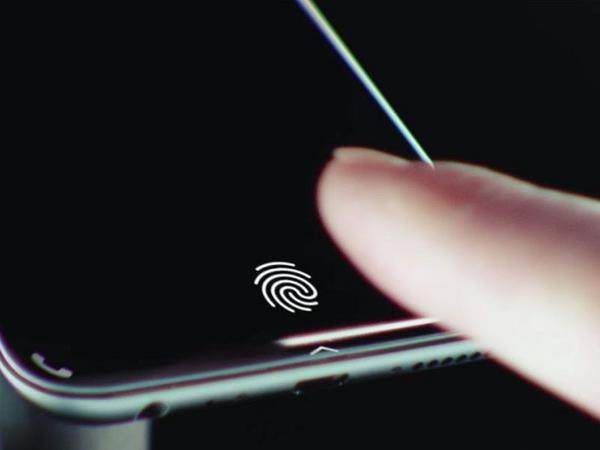 2020-i il iPhone modellərində ekran yeniliyi - VİDEO