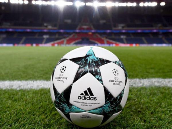 FIFA 7 futbolçunu ömürlük futboldan uzaqlaşdırıb