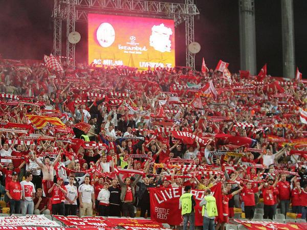 """Liverpul polisini ayağa qaldıran şifrə - <span class=""""color_red"""">İstanbul2005</span>"""
