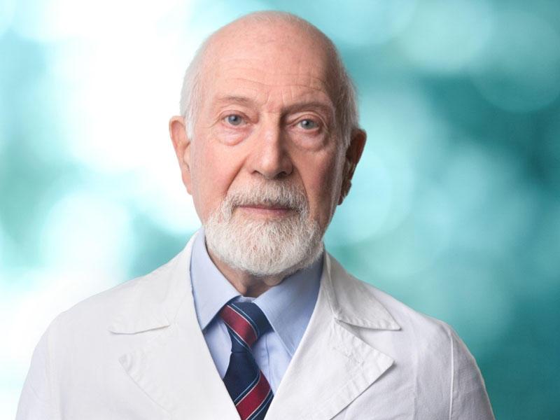 Buğdadan imtina etmək lazımdır, çox xəstəliklərin səbəbi odur – Amerikalı kardioloqdan ŞOK