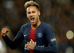 """Neymar açıqladı: <span class=""""color_red"""">Geri dönəcəyəm...</span>"""