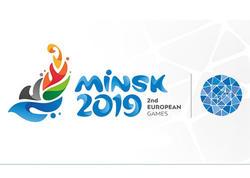 2-ci Avropa Oyunlarında Azərbaycandan daha bir karateçi iştirak edəcək