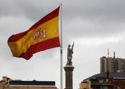 İspaniyada parlament seçkiləri başlayıb