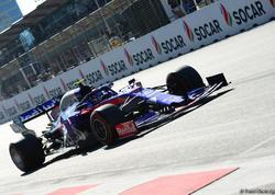 """Formula 1-in təntənəli açılış mərasimi və pilotların paradından <span class=""""color_red"""">FOTOREPORTAJ</span>"""