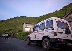 Nepalda 10 nəfər naməlum xəstəlikdən ölüb