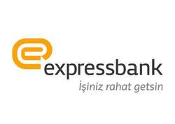 Expressbank 2019-cu ilin ilk rübünü mənfəətlə başa vurub