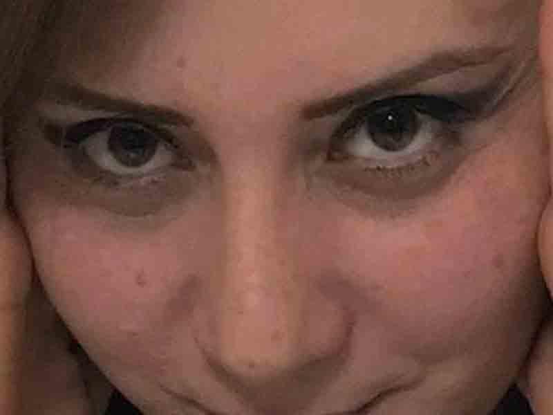Bakıda jurnalist narkotik satarkən həbs edildi - POLİSDƏN XÜSUSİ ƏMƏLİYYAT