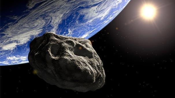 Dünyaya ŞOK: 2 milyard insan...- Alimlər fəlakət ssenarisinin DƏQİQ TARİXİNİ AÇIQLADILAR - FOTO