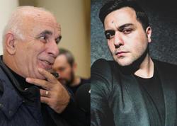 """Ramiz Novruzun müğənni oğlu """"Azdrama""""da işləyəcək"""