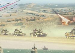 """""""Azərbaycanla birgə..."""" - <span class=""""color_red"""">Türkiyə Ordusunun polkovniki</span>"""