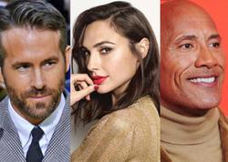 """Ən çox qazanan aktyorlar onlardır - <span class=""""color_red"""">FOTO</span>"""