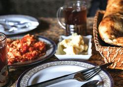 """Restoranlarda Ramazan menyusu - <span class=""""color_red"""">Qiymətlər</span>"""