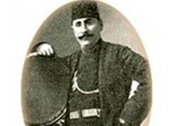 Məşədi Məhəmməd Bülbül kim olub?
