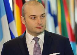 Gürcüstanda ABŞ hərbi bazaları yerləşdirilə bilər