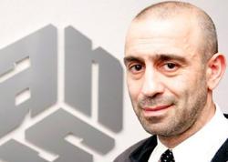 """""""ANS tam bəraət aldı"""" - <span class=""""color_red"""">Vahid Mustafayev</span>"""
