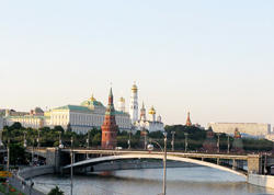Moskva Dövlət Universitetində erməni təxribatının qarşısı alınıb