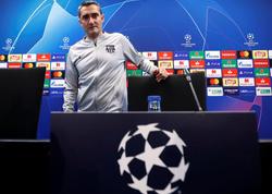 """""""Hazırda istefa barədə düşünmək istəmirəm"""" - <span class=""""color_red"""">Valverde</span>"""