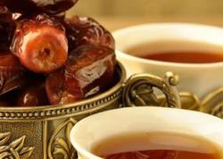 """Ramazanın 5-ci gününün duası, imsak və iftar vaxtı - <span class=""""color_red"""">CƏDVƏL</span>"""