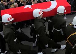 """Türkiyə İran sərhədində partlayış: <span class=""""color_red"""">1 ölü, 1 yaralı</span>"""