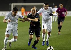 """""""Neftçi""""dən maraqlı qərar - <span class=""""color_red"""">""""Qarabağ""""la oyunun biletləri 50 manata</span>"""