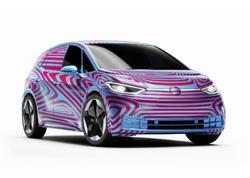 Volkswagen yeni avtomobil modelinin adını açıqlayıb