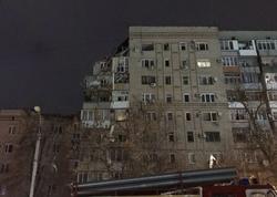 """Rusiyada binada partlayış - <span class=""""color_red"""">Ölənlər var</span>"""